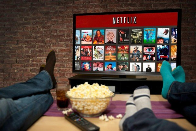 Netflix launches in Cuba