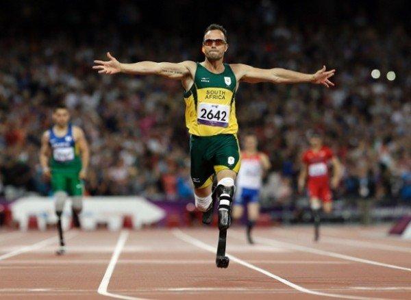 Oscar Pistorius trial 2015