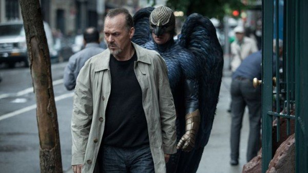 Oscars 2015 winner Birdman best picture