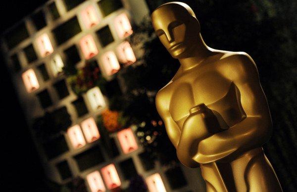 Oscars 2015 winners