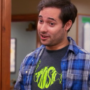 Harris Wittels: Parks and Recreation executive found dead of possible drug overdose aged 30