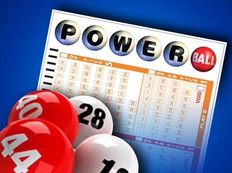 Powerball jackpot February 2015