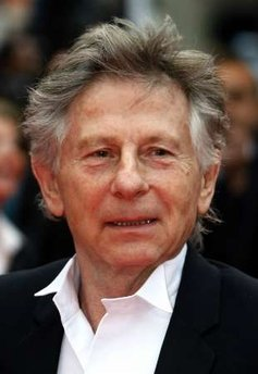 Roman Polanski extradition hearing Poland
