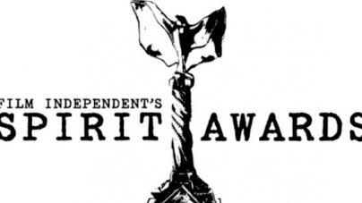 Spirti Awards 2015