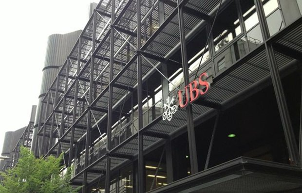 UBS tax evasion investigation in US