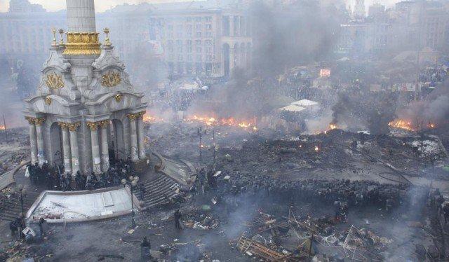 Ukraine war human cost 2015