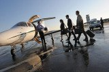 Why Fly Private Charter