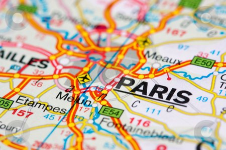 road-trip-paris