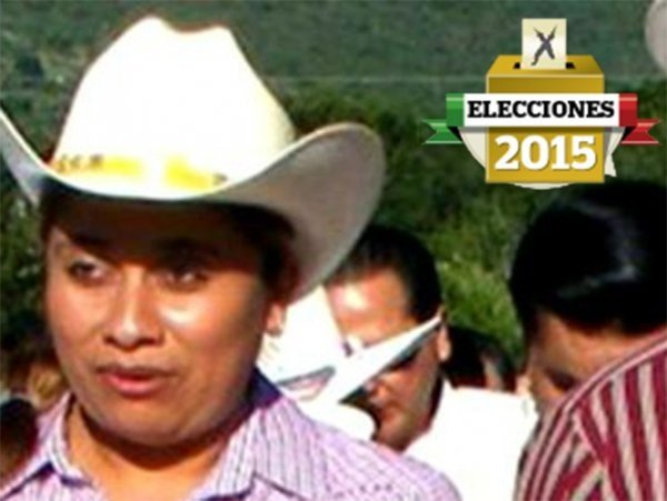Aide Nava killed in Guerrero