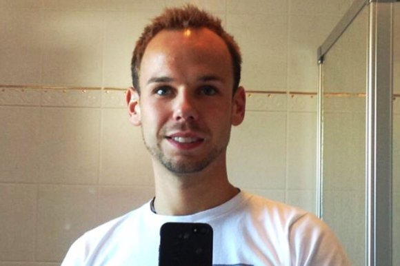 Andreas Lubitz suicidal tendencies