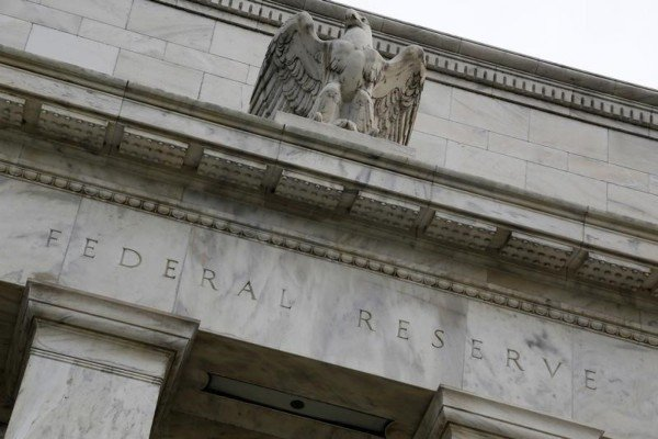 Federal Reserve stress test 2015