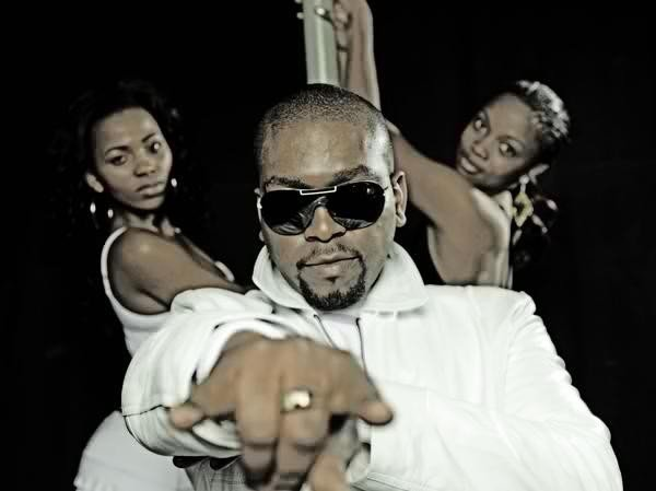 Flabba killed by girlfriend