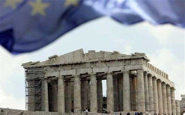 Greece tax evasion 2015