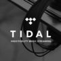 Jay Z launches artist-friendly streaming site Tidal
