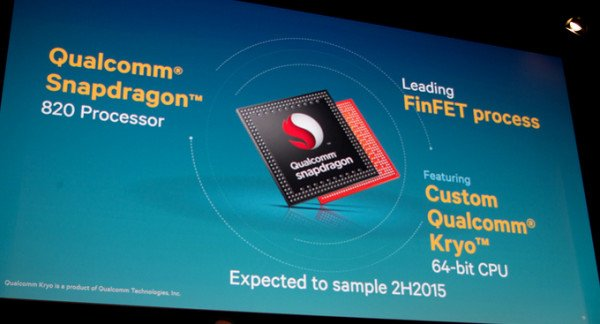 Qualcomm unveils Snapdragon Sense ID 3D Fingerprint Technology