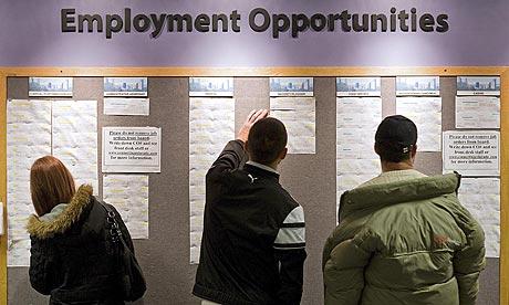 US jobs February 2015