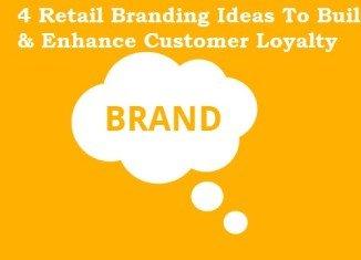 branding-ideas