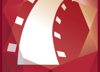 Top 5 Ruby on Rails Content Management Systems