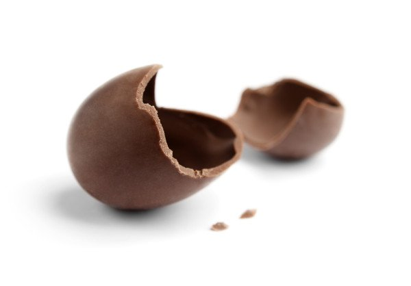 easter-chocolate