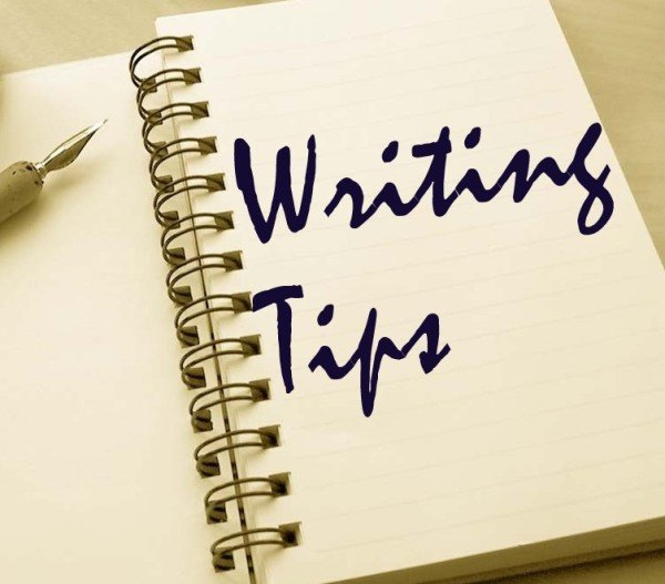 tips-for-writing-excellent-essays