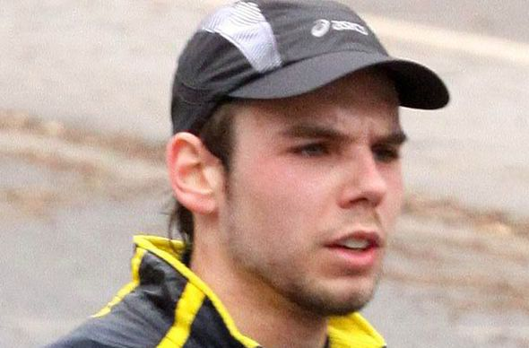 Andreas Lubitz second black box