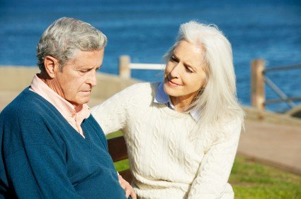 Arginine supplements and dementia