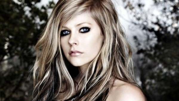Avril Lavigne Lyme disease