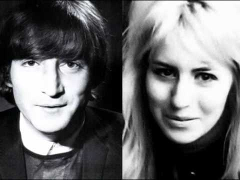 Cynthia Lennon dead at 75