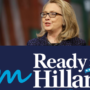 White House 2016: Hillary Clinton to announce presidential bid on April 12