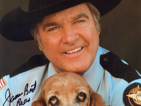 James Best dead at 88