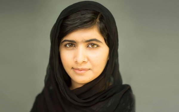 Malala Yousafzai attack