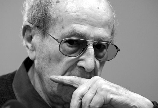 Manoel de Oliveira dead at 106
