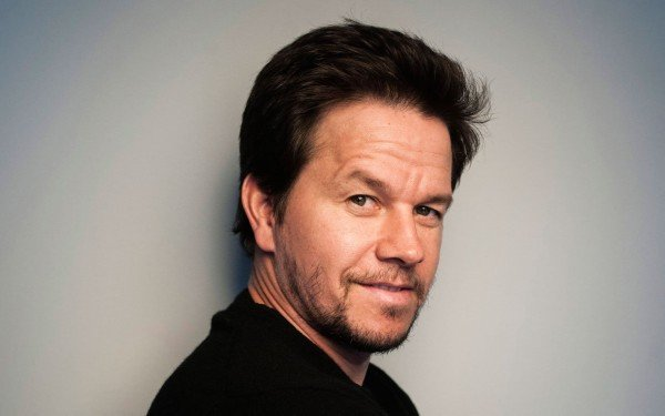 Mark Wahlberg to co-produce Boston Marathon bombing movie
