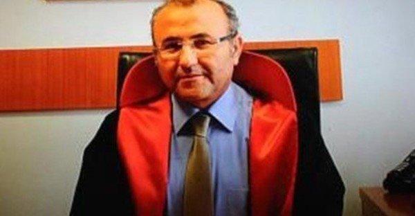 Mehmet Selim Kiraz