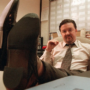Special Correspondents: Ricky Gervais to make satirical comedy for Netflix