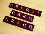 credit-card-fraud