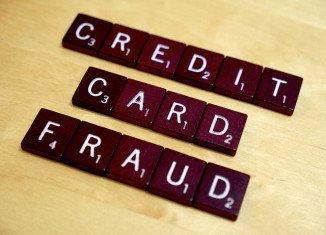 credit-card-fraud