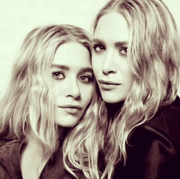 Ashely and Mary Kate Olsen skip Full House revival