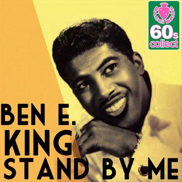 Ben E King dead at 76