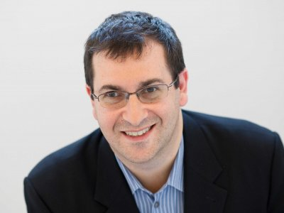 Dave Goldberg cause of death