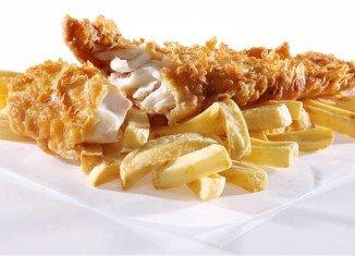 Fast-Food-Marketing-Tips
