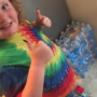 Honey Boo Boo Weight Loss 2015: Final Check up with The Doctors