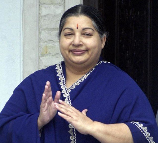 Jayaram Jayalalitha to return as Tamil Nadu Chief Minister