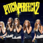Pitch Perfect 2 Tops US Box Office with $70.3 Million