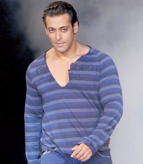 Salman Khan guilty in hit and run case