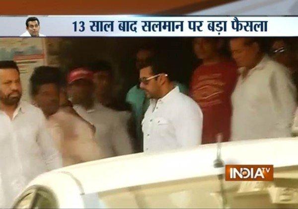 Photo India TV
