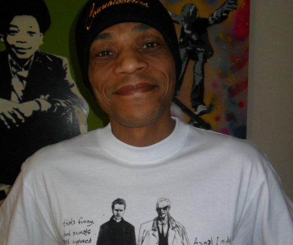 Terry Sue Patt dead at 50