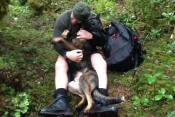 Dog Training Carterton