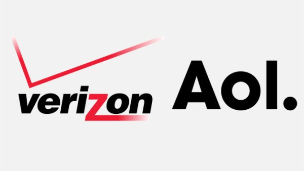 Verizon buys AOL