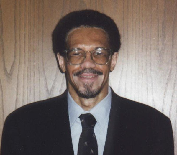 Albert Woodfox Angola 3